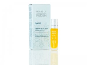 Agam – Eye Serum